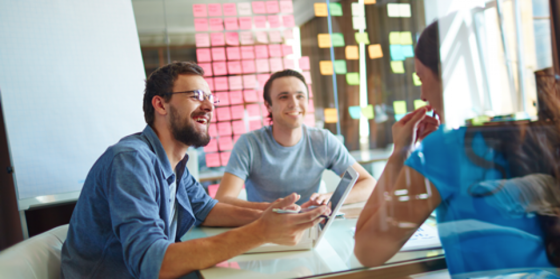 10 Characteristics of Effective Agile Product Owner